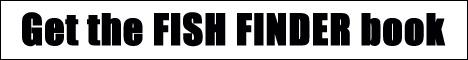 FISH FINDER TM